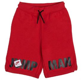 Nike Παιδικό σορτς Jdb Jumpman Ft